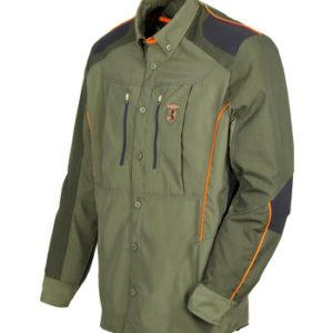 Abbigliamento da caccia – Romana Munizioni 2666edb824d